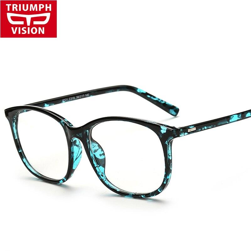aliexpresscom buy triumph vision acetate black frame eyeglasses women square designer 2016 frame glasses eyewear brand fashion eye glasses men new from