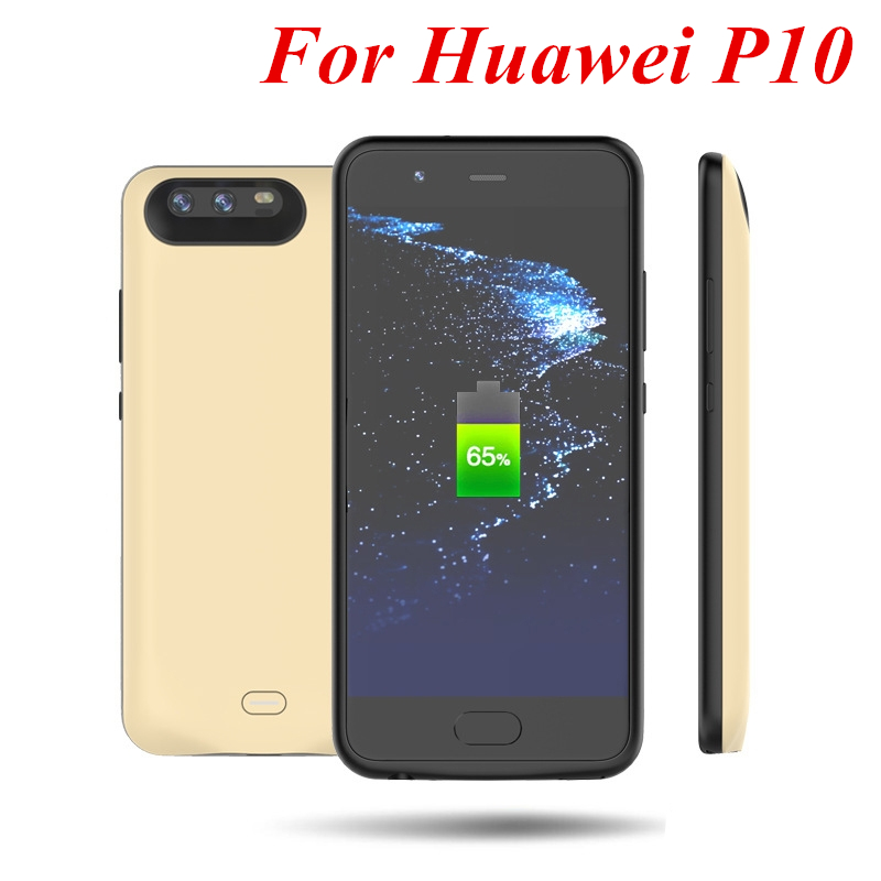 For <font><b>Huawei</b></font> <font><b>P10</b></font> <font><b>Battery</b></font> <font><b>Case</b></font> 5000 mah External Capa <font><b>Battery</b></font> Charger <font><b>Case</b></font> Cover Smart Power Bank For <font><b>Huawei</b></font> <font><b>P10</b></font> <font><b>Battery</b></font> <font><b>Case</b></font> image