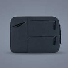 12 inch Laptop Sleeve Bag Case for 12″ CHUWI Hi12 Dual System Tablet PC Nylon Notebook Bag Women Men Handbag