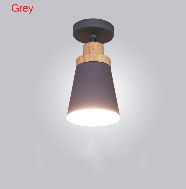 pendant lamps xiang (6)