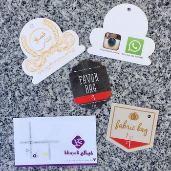 1000 pieces  customized/custom hang tags cloth printed hang tag,swing tags,OEM hang tags labels for clothes/clothing personized