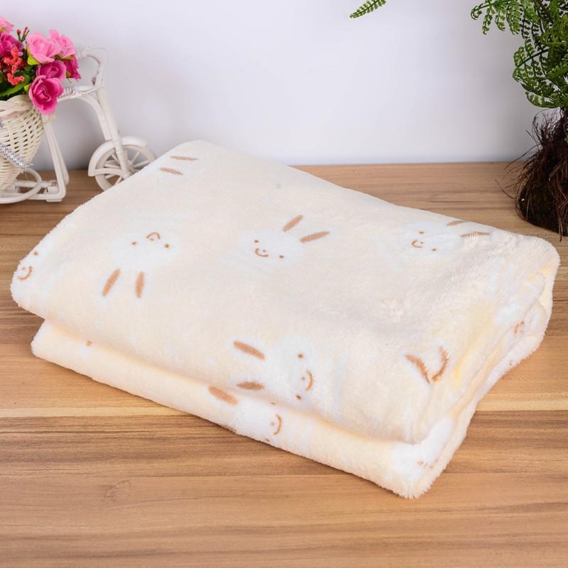2016-New-Pet-Warm-Towl-Cute-Rabbit-Elephant-Pattern-Warm-Pet-Bed-Mat-Soft-Blanket-Puppy (1)