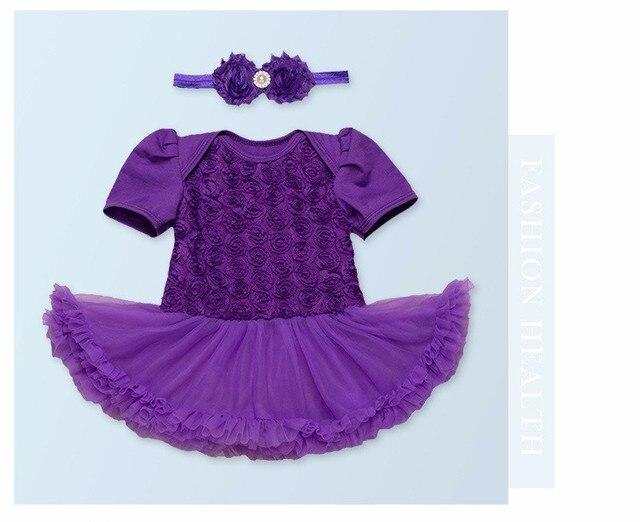 92ea14b3d DollMai Reborn baby dolls clothes princess dreaming fairy dress with ...