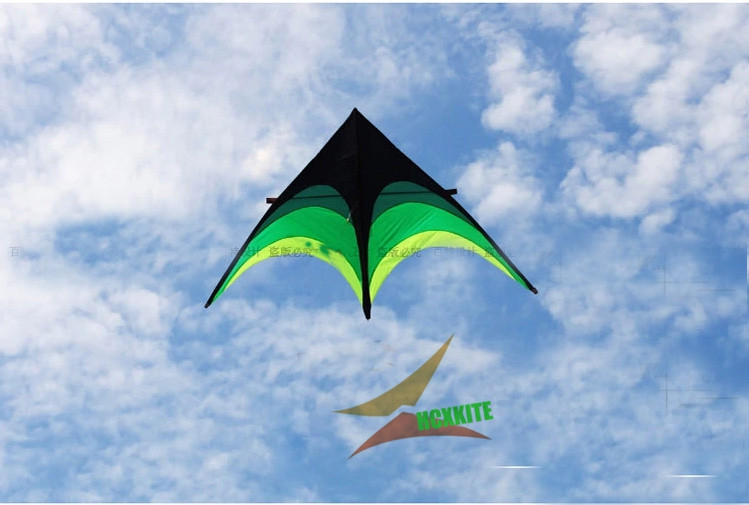 kite Discount line shipping 9
