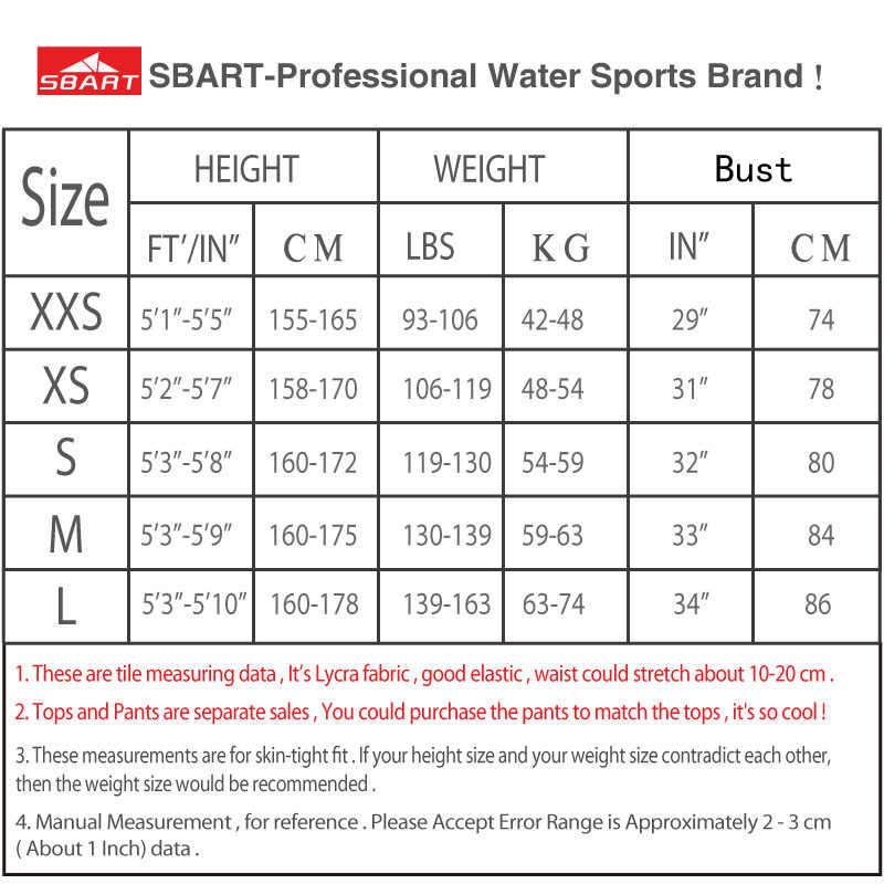 2016 נשים ארוך שרוול Rashguard לשחות חולצות נשים בגדי ים לייקרה לגלוש Rushguard למעלה איכות UV-הגנת Rush משמר חולצות n901