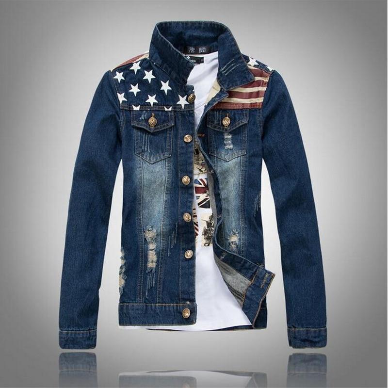 High Quality Jeans Jacket Hoodi-Buy Cheap Jeans Jacket Hoodi lots ...