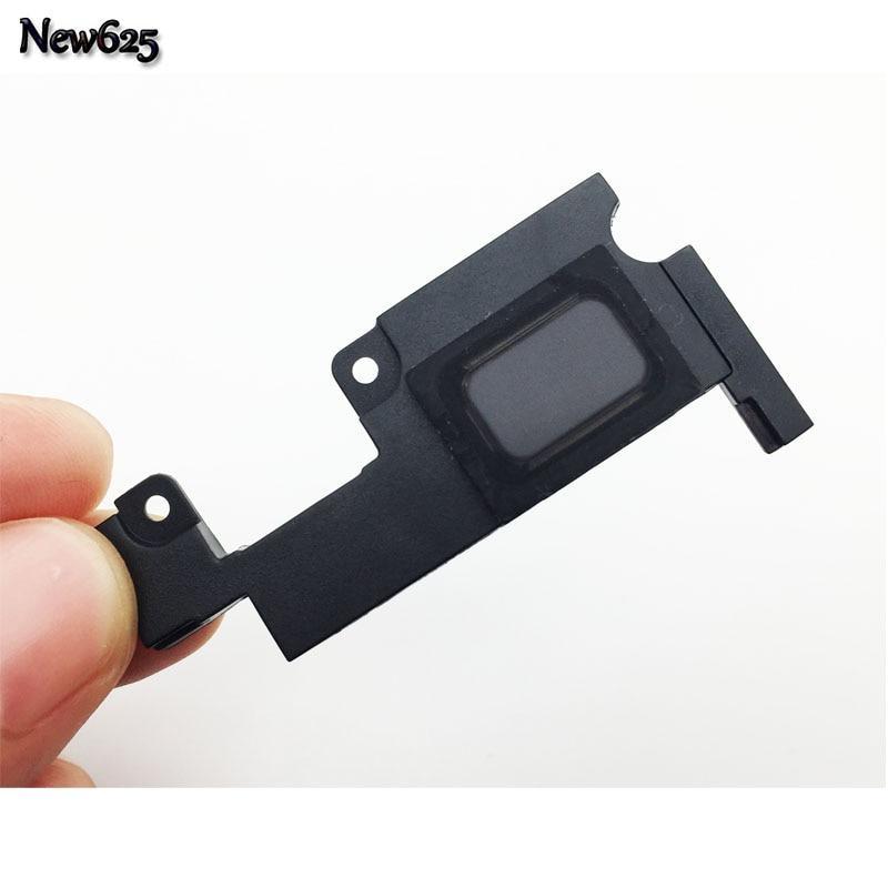 New Rear Speaker Buzzer Ringer For Asus Zenfone 2 ZE551ML ZE550ML 5.5