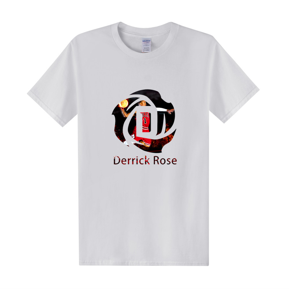 Basketball Shirt Logos Promotion Shop For Promotional
