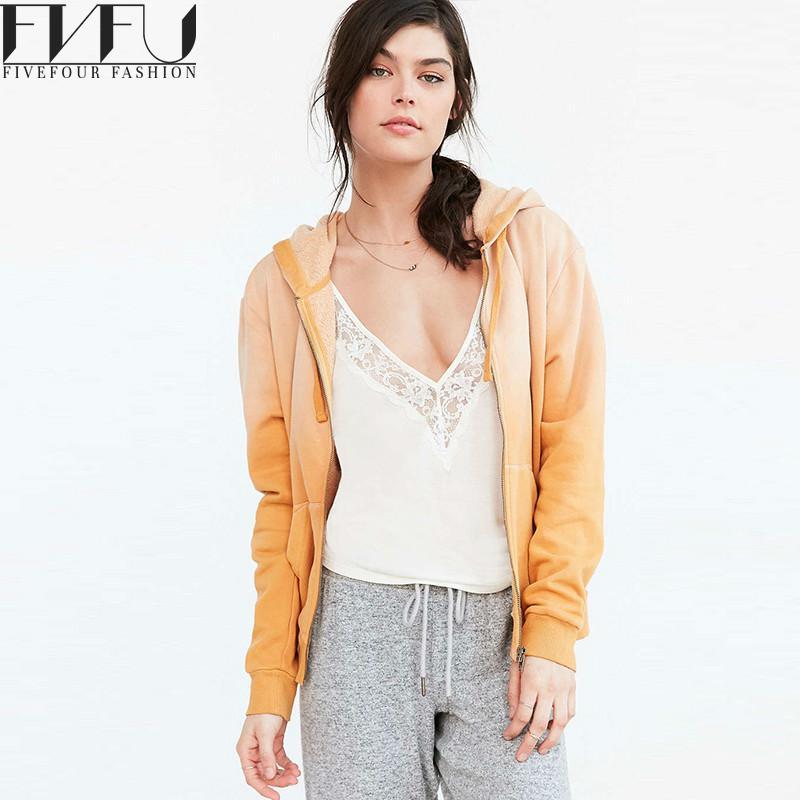 Moda 2018 mujeres abrigos básicos primavera otoño chaqueta con ...
