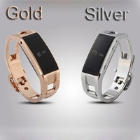 Bluetooth 3 0 Smart Watch WristWatch Watch For Samsung S4 Note 2 Note 3 S6 Android