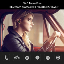 Новые X2T наушники супер мини true Беспроводные наушники с зарядным устройством окне Bluetooth CSR4.2 наушники для мобильного телефона