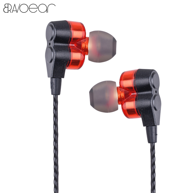 BRAVOear Bluetooth CSR 4.0 In Ear Earphone Wireless Earplugs  Incoming Call Voice Prompt USB Charging Earpuds For Mobile Phone wireless service call bell system popular in restaurant ce passed 433 92mhz full equipment watch pager 1 watch 7 call button