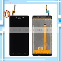 Guarantee 100 HH 30 DISCOUNT 1pc LCD Screen Digitizer With Touch Screen Reboto For Philips S326