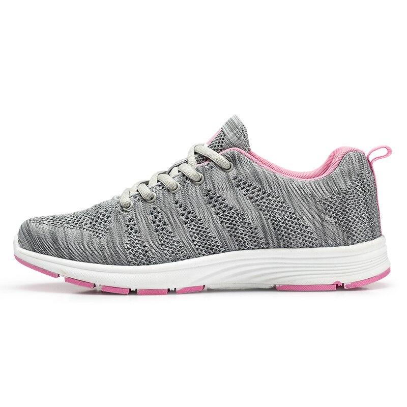 Grey Women
