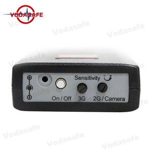 Image 3 - Localizador de sinal de celular/de detecção de sinais de smartphone
