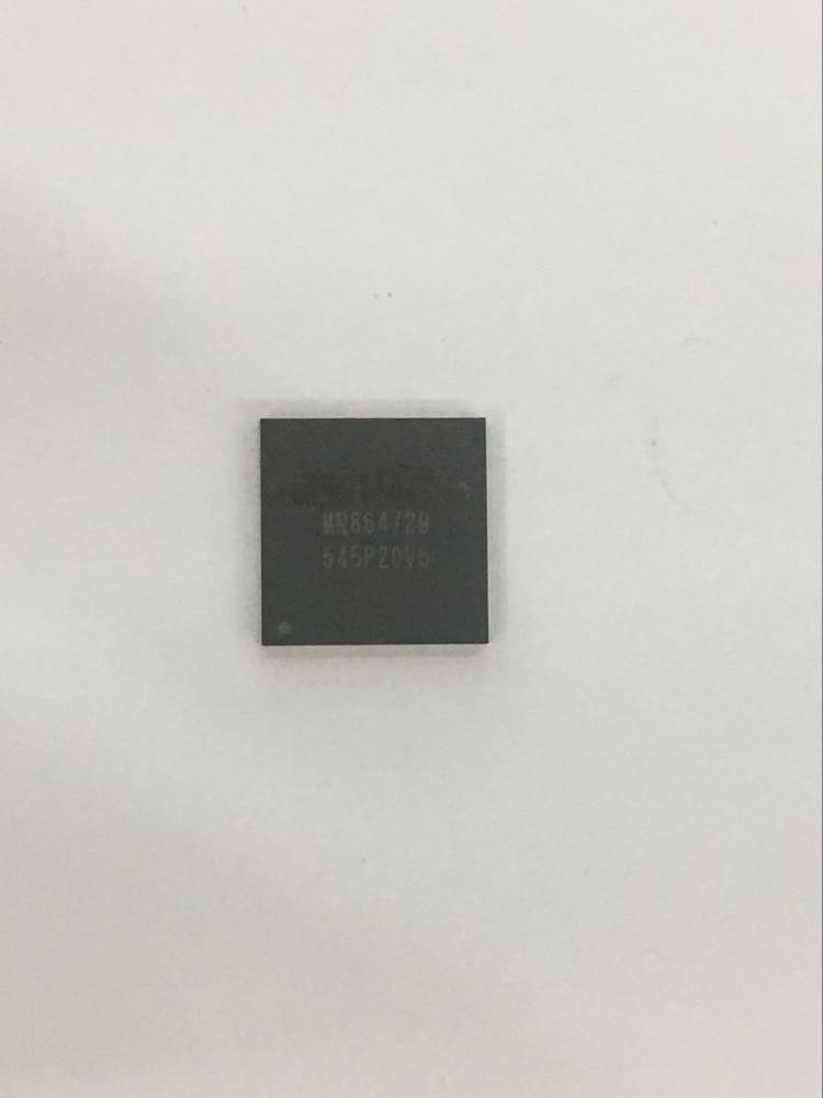 Originele HDMI IC voor ps4 MN864729 (Getrokken)-in Vervangende onderdelen en toebehoren van Consumentenelektronica op  Groep 1