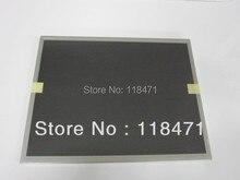 13.3 дюймов ЖК-дисплей Панель LTD133EWZX 12580 RGB * 800 WXGA Оригинальное класс один год гарантии