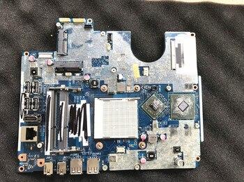 Suitable For ASUS AIO ET2011 ET2011A ET2011AGK ET2011AGT Motherboard NCL30 LA-5951P