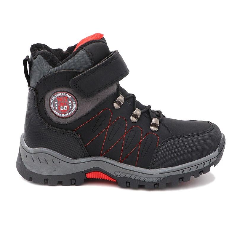 esporte botas para escola atividades ao ar livre sapatos 03