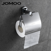 In Supporto JOMOO Wc