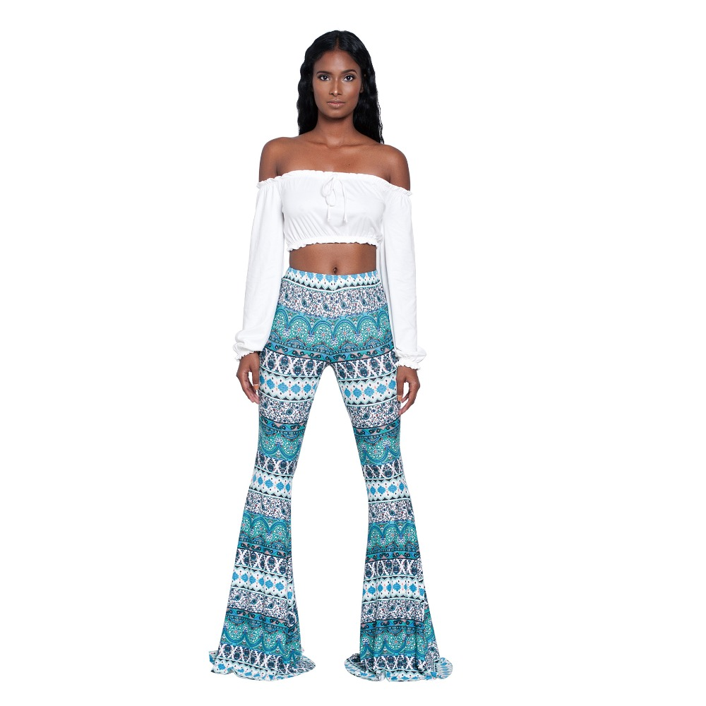 Kardashian black vest Off the Shoulder Zipper Back Sheath Dress hawaiian print