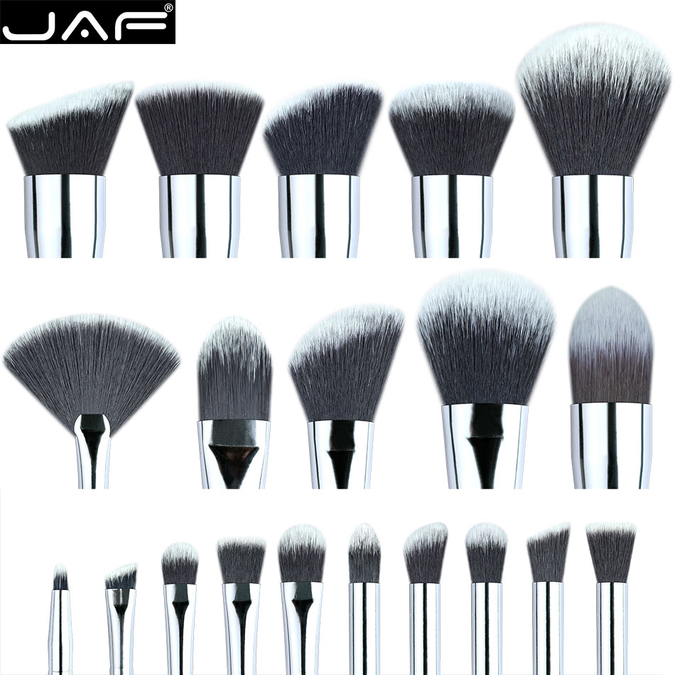 Makeup brushes set price