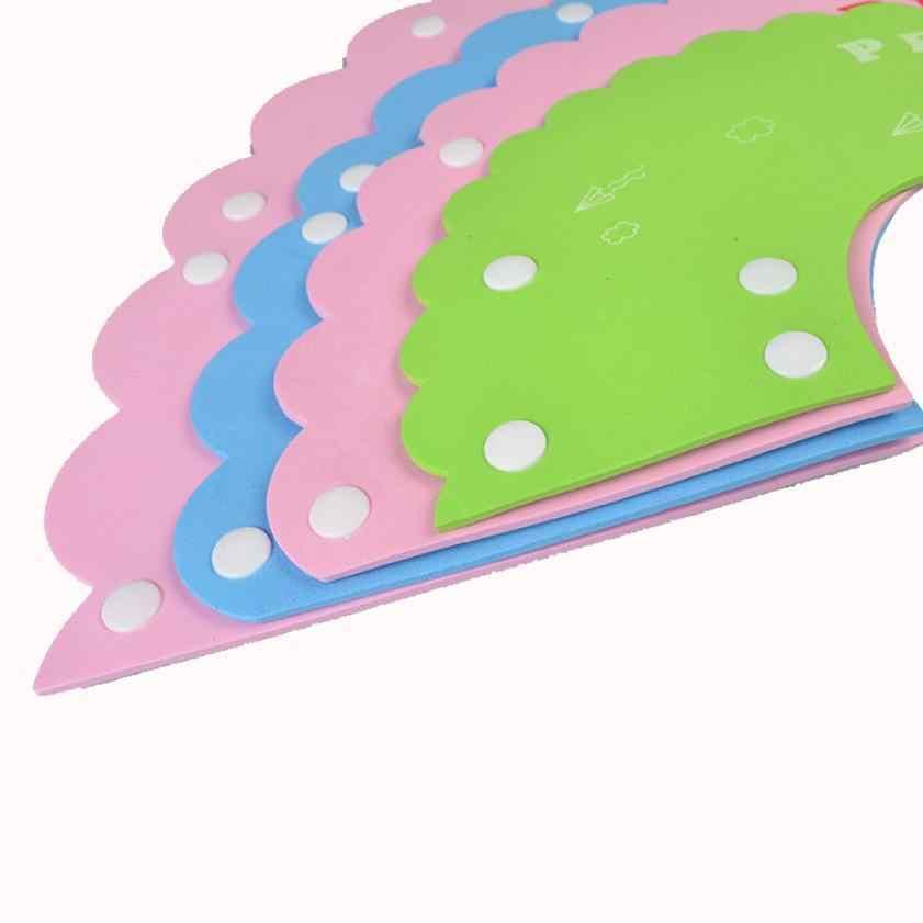 ランサー犬の首輪とリーシュマルチサイズペット犬猫エリザベス保護リングネックペット咬傷プルーフ襟 3.10