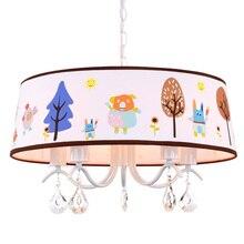 Best Girls Bedroom Lighting Images - Home Design Ideas - ussuri ...