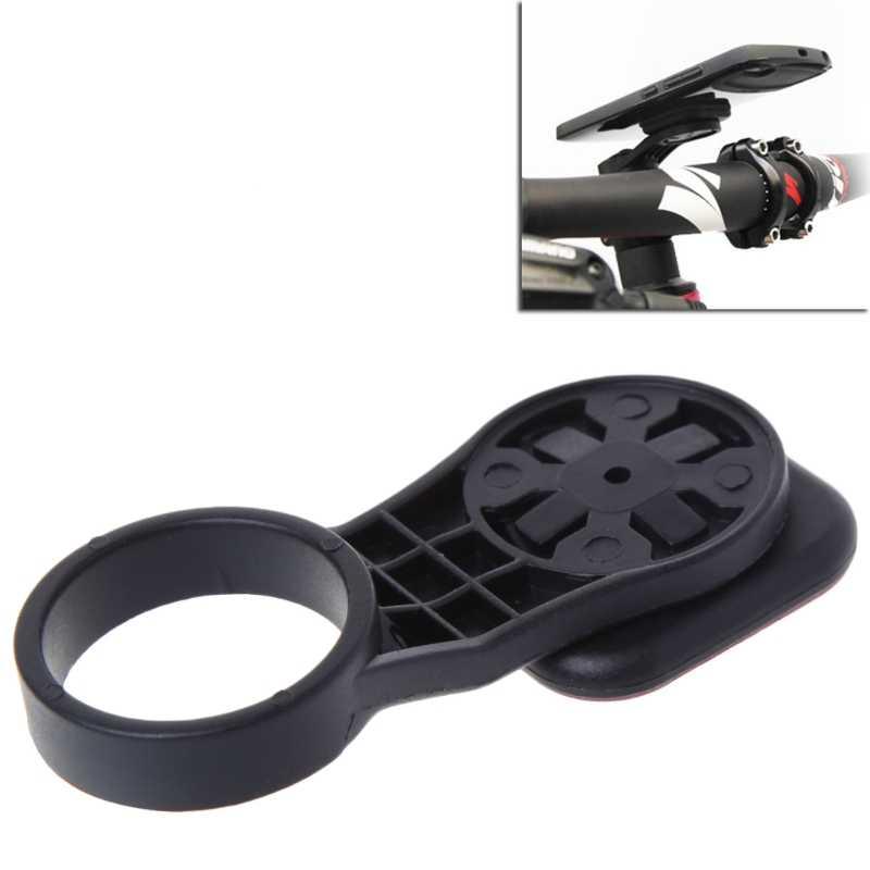Велосипед для крепления мобильного телефона на велосипед держатель для телефона держатель рукоятка компьютер gps крепление