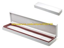 bracelet jewelry box exclusive boxes for bracelets & necklaces high quality European pan Jewellery packagings