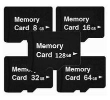 memory card Micro SD card class 10 TF card Microsd 32GB 16GB 8GB 4GB TF Flash Memory Mimemory disk for Phone (50pcs/1bag) все цены