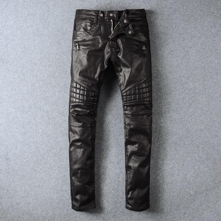 Popular Mens Jeans Brands Promotion-Shop for Promotional Popular ...