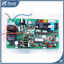 95% new good working for air conditioning KFR-50L/39BP RZA-4-5174-245-XX-1 control board on sale