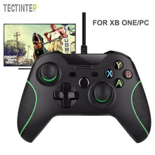 Buy USB Wired Controller Gamepad for Xbox One Joystick C
