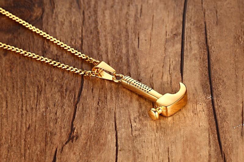 HTB1j8cEKVXXXXcnXXXXq6xXFXXXc - Old Good Hammer Pendant