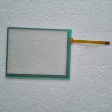 EST024205WBX06 Touch Glass Panel for Machine repair~do it yourself,New & Have in stock