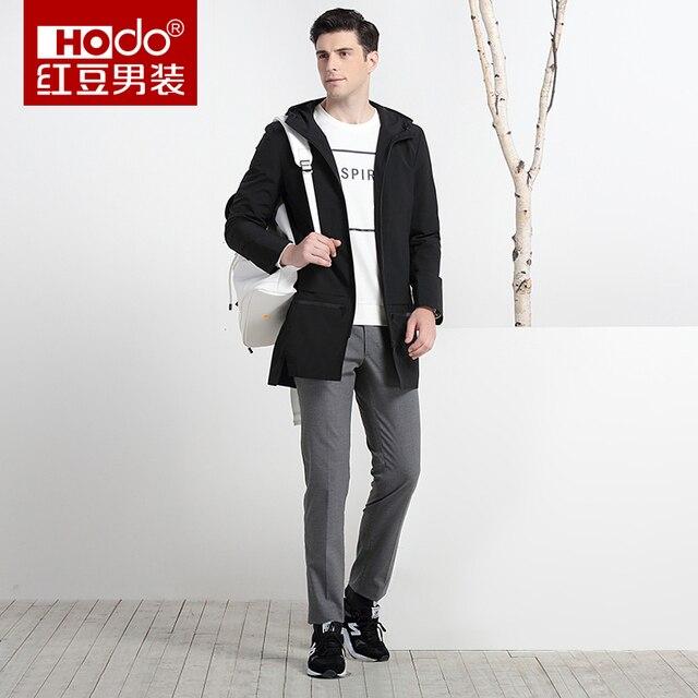 Abrigos mens fashion