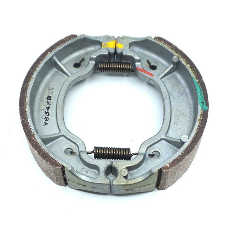 Kupplungsseil Wellen Kupplungszug YAMAHA XT-Z clutch cable XT 600 Z Tenere