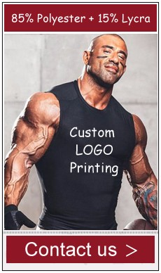 custom-85%-Polyester-15%-Ly