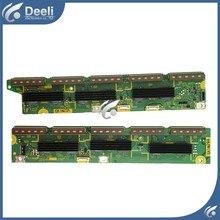 Новый для буфера плиты TH-P50ST30C TNPA5336 AG TNPA5337 AG TNPA5336AG буфер доска хорошие рабочие 2 шт./компл.