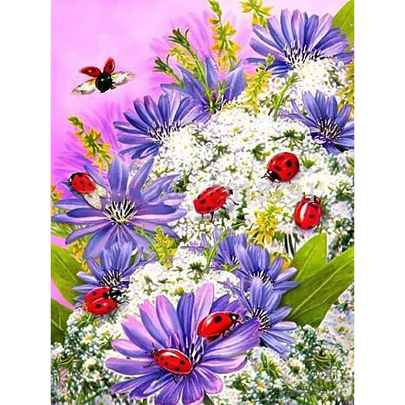 daisy flower drawing reviews online shopping daisy