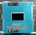 Lntel Core CPU SR0U1 Dual-Core Мобильный процессор процессор 2020 М 2.4 ГГц L3 2 М Разъем G2/rPGA988B (работает 100% Бесплатная Доставка)