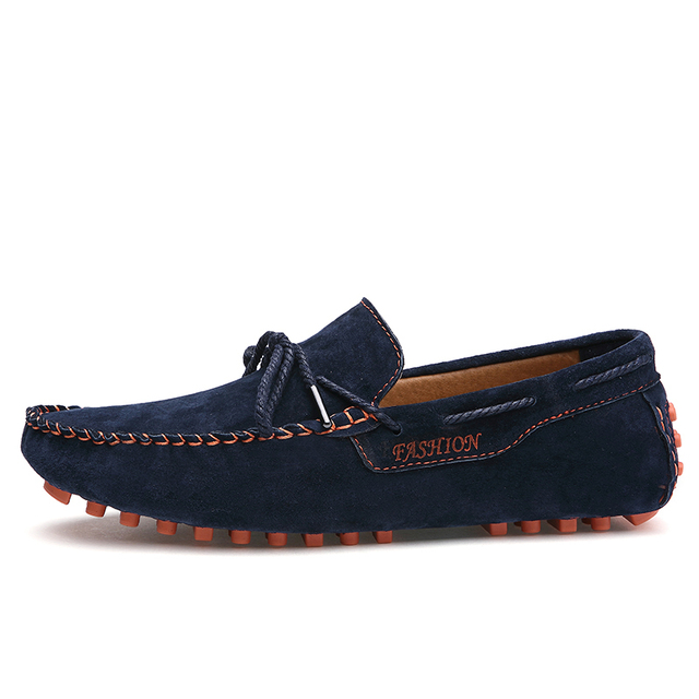 Casual Style Man's Shoes