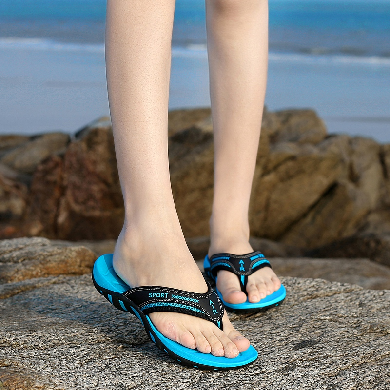 обувь пляжная фото вот кой