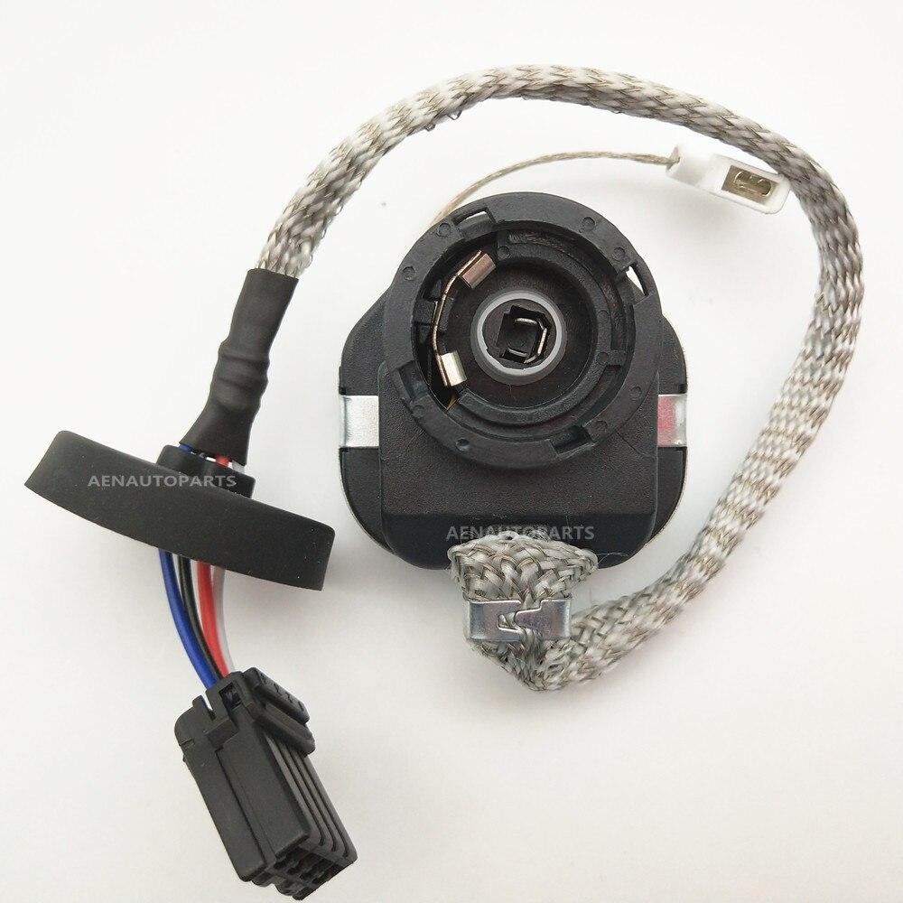 NEUE! Xenon VERSTECKTE Zünder Inverter Control Unit Starter X6T03071 für 2004-2010 Acura TSX W3T19471