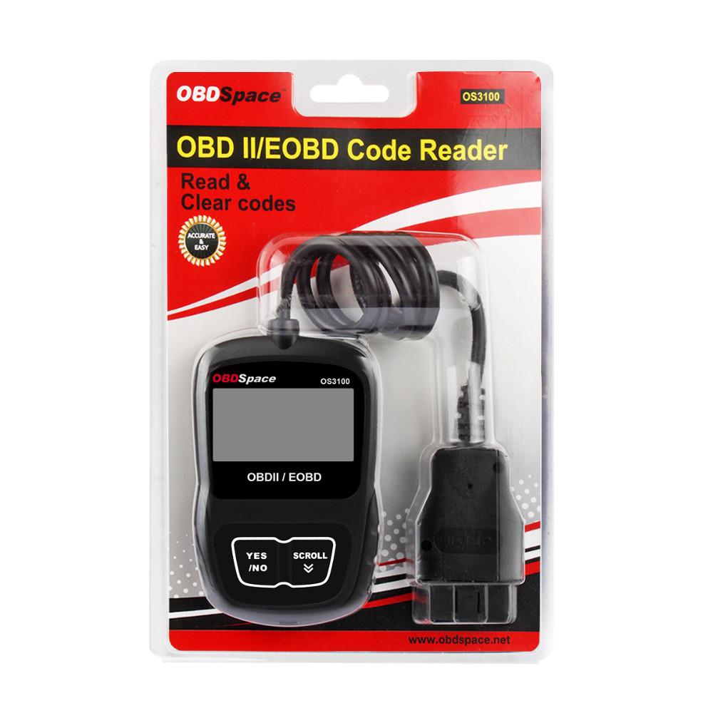 os3100 obd2 auto scanner-14