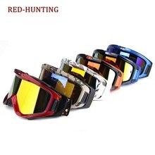 Профессиональные лыжные очки снегоход сноуборд Скейт снег лыжный очки с защитой UV400 яркие линзы