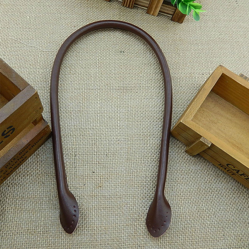 Compare Prices on Leather Luggage Handles- Online Shopping/Buy Low ...