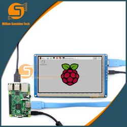 7 inch raspberry pi 2 3 lcd display touch screen 7inch hdmi lcd b supports various.jpg 250x250