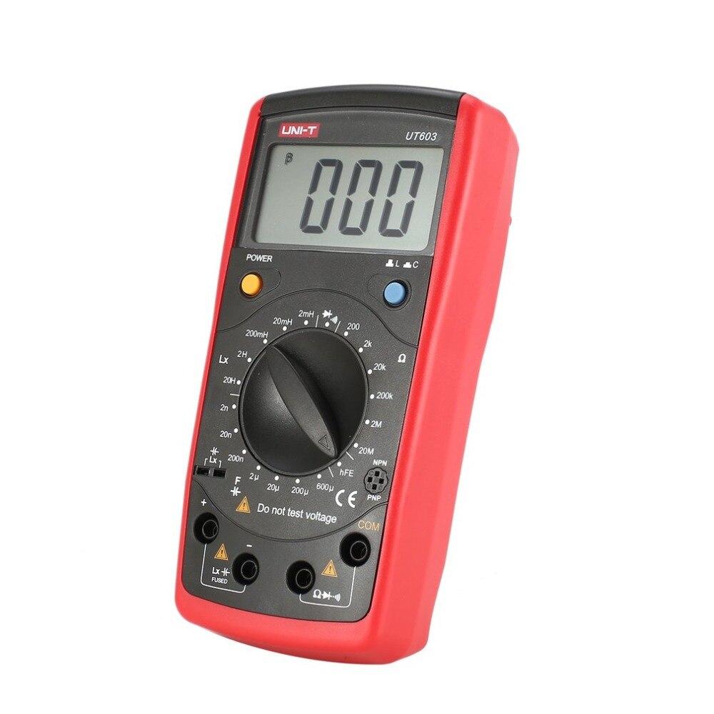 YB200700-D-1-1